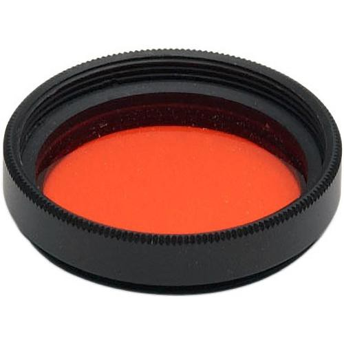 Equinox 37mm Underwater Color Filter for Blue Water