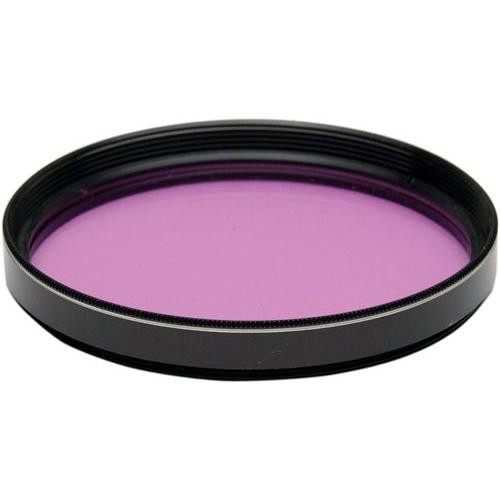 Equinox 49mm Underwater Color Filter for Green Water (Freshwater)