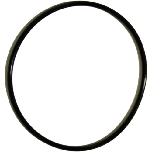 Equinox O-Ring