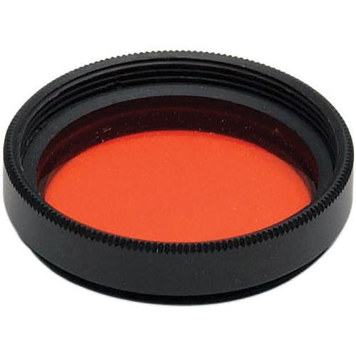Equinox 55mm Underwater Color Filter for Blue Water