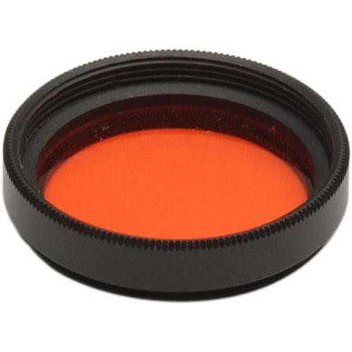 Equinox 77mm Underwater Color Filter for Blue Water