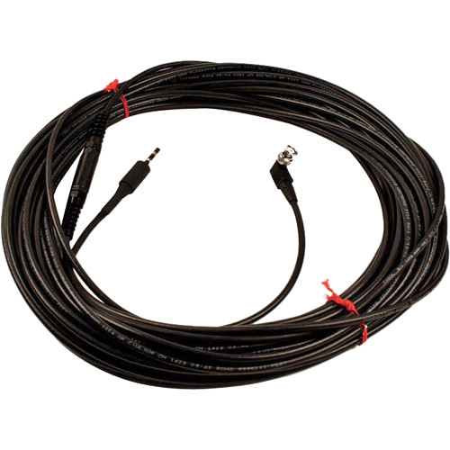 Equinox SVL-6 Surface Video Link Cable