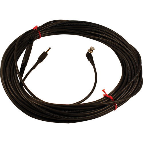 Equinox 50' (15.24m) Surface Video Link Cable