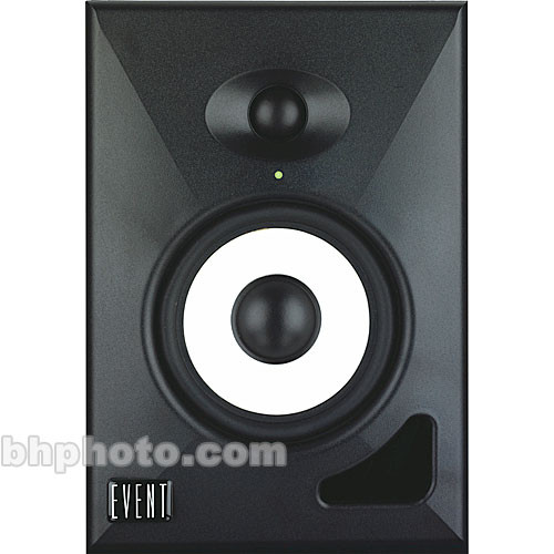 Event ALP 5 Studio Reference Monitors (Pair)