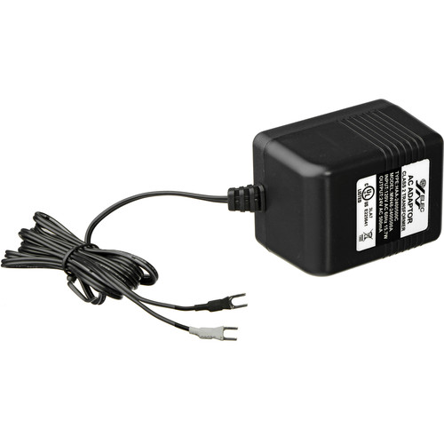 EverFocus AD-2F 24 Volt AC Power Supply