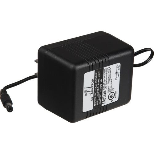 EverFocus AD-3 AC Power Supply