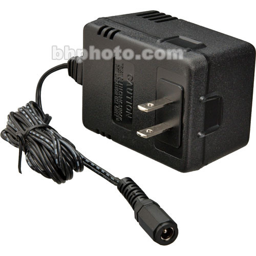 EverFocus AD-4 Battery Charger