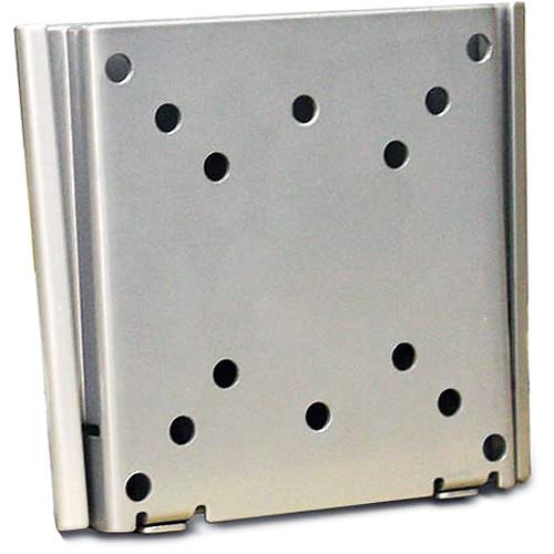 EverFocus BA-WB5 Flush Wall Monitor Mount