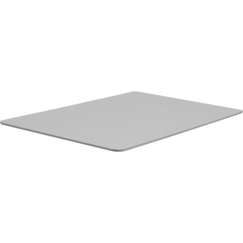 EverFocus EAC-100 EverAccess Proximity Card - 1 Piece (Thin)