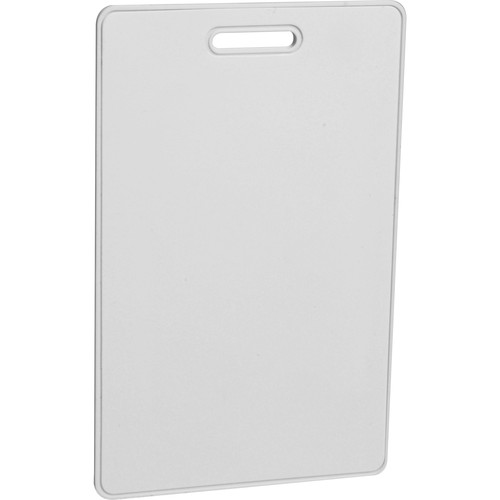 EverFocus EAC-200 EverAccess Proximity Card - 1 Piece (Thick)