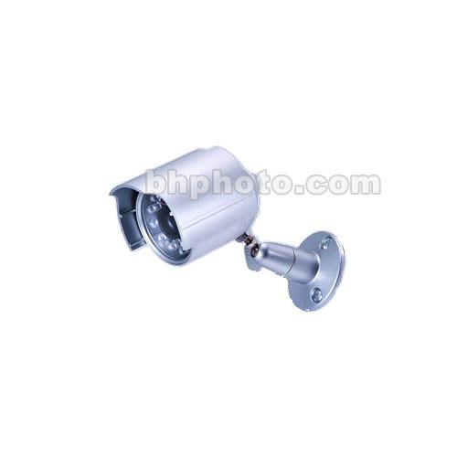 EverFocus ECZ330 Mini Bullet Camera