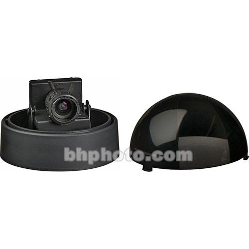 EverFocus ED300 Color Dome Camera