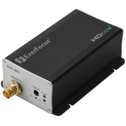 EverFocus HD-SDI to HDMI Converter