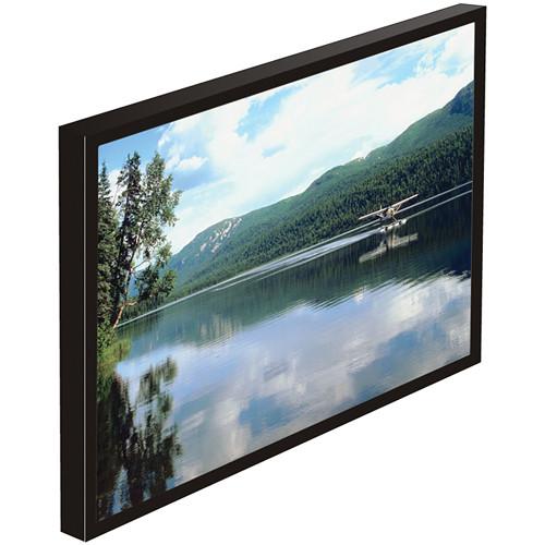 "EverFocus EN1080P42 Wide Screen HD Monitor (42"", 1080p)"