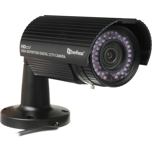 EverFocus HDcctv 1080p Day/Night Bullet Camera