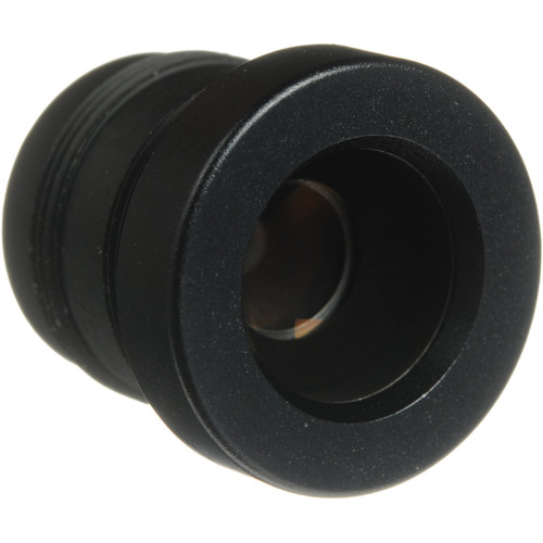 EverFocus 6mm Mini Board Lens