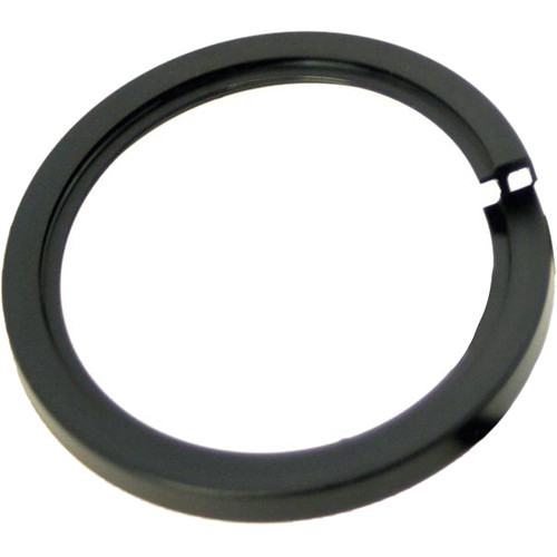 Ewa-Marine EM A67 67mm Adapter Ring