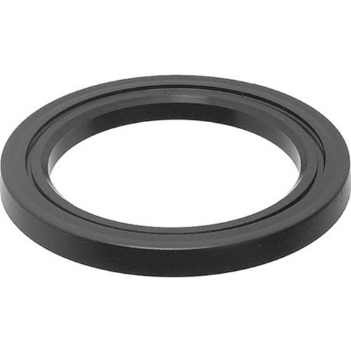 Ewa-Marine C-A52 52mm Adapter Ring Set
