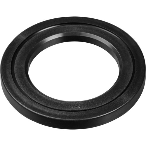Ewa-Marine C-A55 55mm Adapter Ring Set