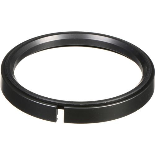 Ewa-Marine C-A72 72mm Adapter Ring Set