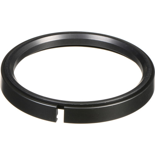 Ewa-Marine C-A72 72mm Adapter Ring Set