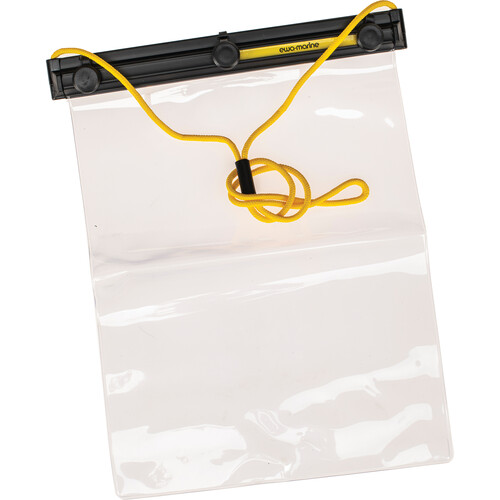 Ewa-Marine DUS-3 Water Safe Deep Water Electronics Pouch
