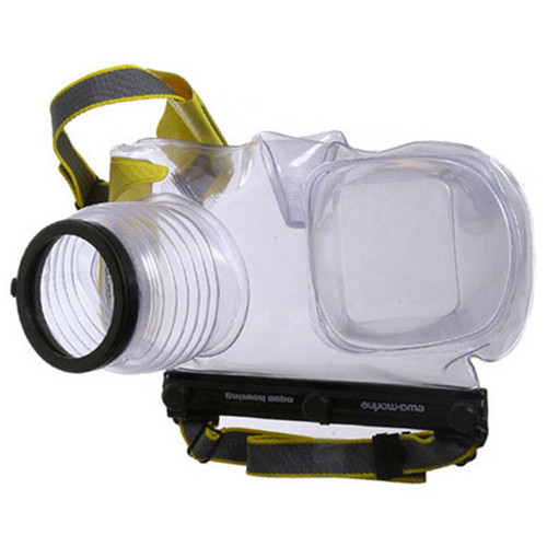 Ewa-Marine D-AX Underwater Housing