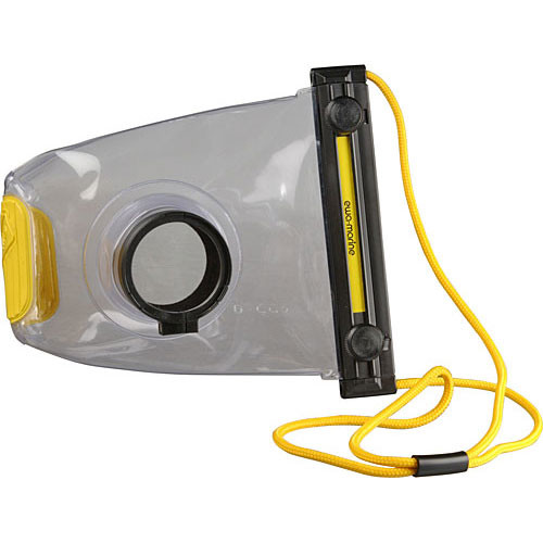 Ewa-Marine D-CG7 Underwater Housing