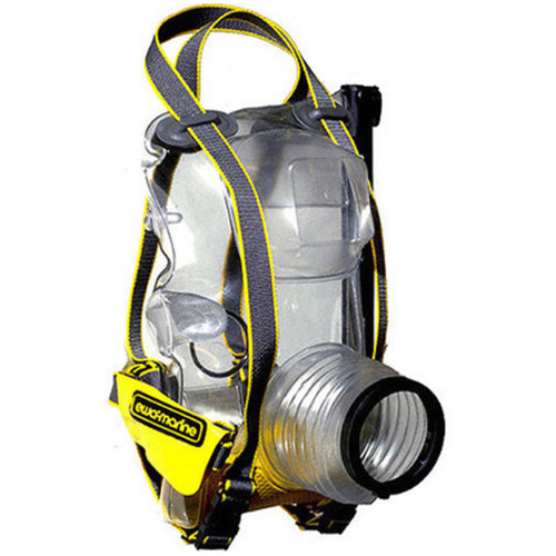 Ewa-Marine U-BXP Underwater Housing