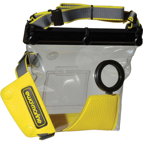 Ewa-Marine VSC Underwater Housing