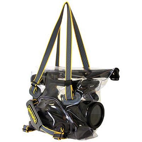 Ewa-Marine VZ7 Underwater Housing for Sony HVR-Z7