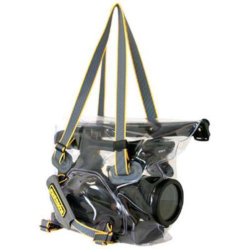 Ewa-Marine VZ7 Underwater Housing for Sony HVR-Z7 Camcorder