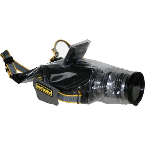 Ewa-Marine VFS1 Underwater Housing for Sony NEX-FS100 Camcorder