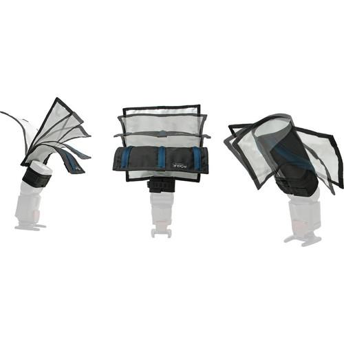 ExpoImaging Rogue FlashBender Kit