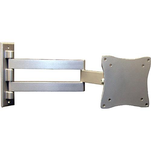 FEC Cantilever Wall Mount, Model FLW-17AMD