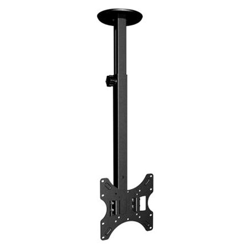 FEC Adjustable Pole Ceiling Mount