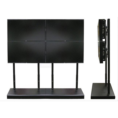 FEC PVW2x2 Video Wall Mount Kit