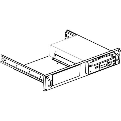 FEC RKSDV30 Rackslide Kit for JVC BR-DV3000U