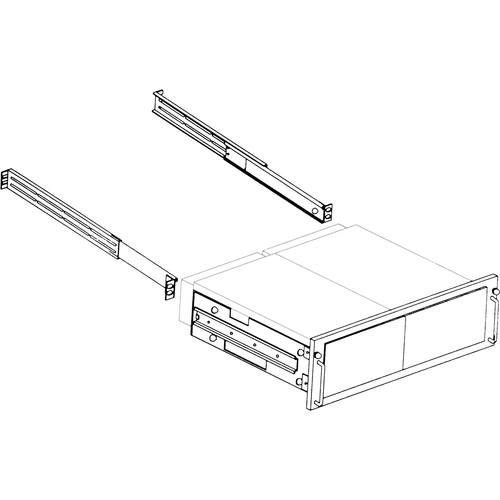 FEC RKSPAJ250 Rackslide Kit