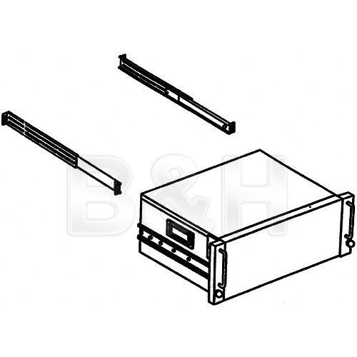 FEC RKSSDNA10 Rackslide Kit