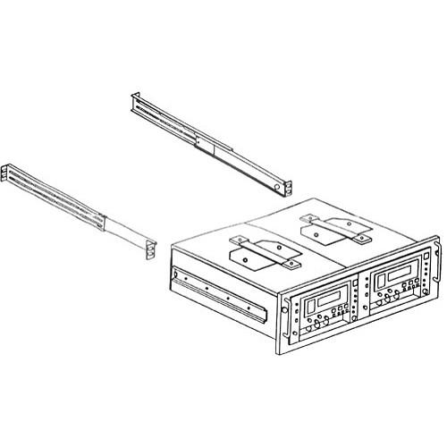 FEC RKSSDNA28 Rackslide Kit