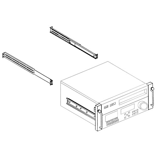 FEC RK-SSWM2 Rackmount Kit for Sony