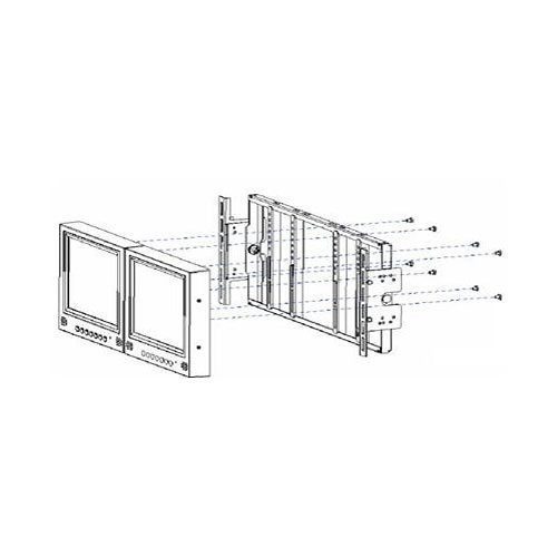 FEC RMK-08FEC Universal Mount Kit