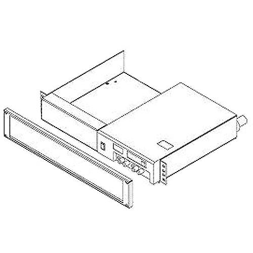 FEC Rackslide Kit For Sony Nipros Series