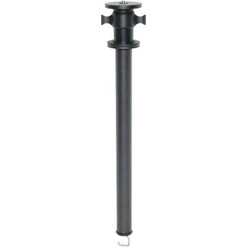 FEISOL CT-3372 Center Column Kit