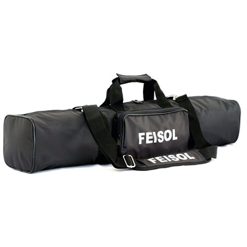 FEISOL TBL-92 Tripod Bag (Black)