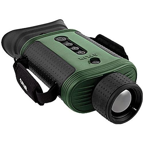 FLIR Scout BTS-XR Pro 640x480 Thermal Bi-ocular