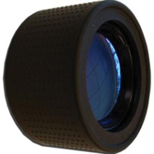 FLIR 2x Optical Extender Lens