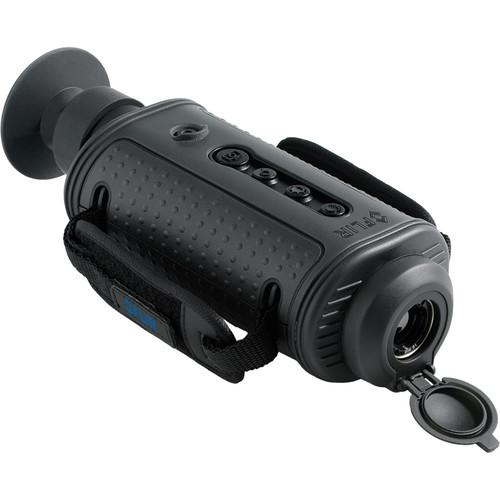 FLIR HS-307 Command Thermal Camera (PAL)