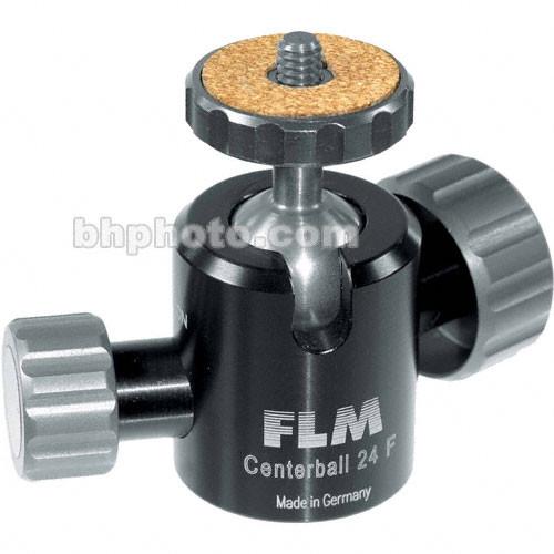 FLM Centerball 24 F
